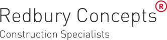 Redbury Concepts Logo
